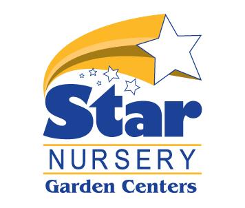 star-nursery.jpg