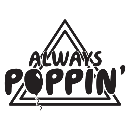 alwayspoppin_square-3-nljav17snpsrkhd8czuvq3k5mdt3lwbedo421qtzt4.png