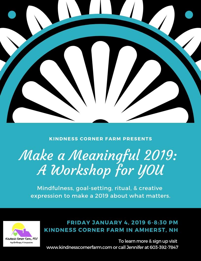 Make A Meaningful 2019 flyer.jpg