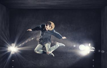 Male jumping spotlights.jpg