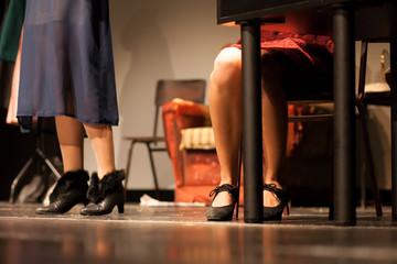Female legs.jpg