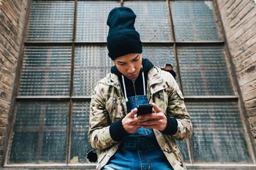Urban guy phone.jpg
