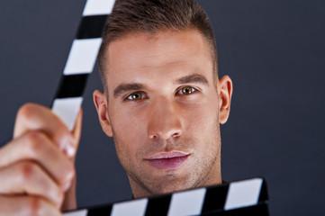Male Actor 9.jpg
