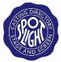 Spotlight Logo .png
