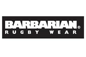Barbarian Rugby Wear