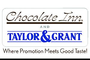 Chocolate Inn and Taylor & Grant