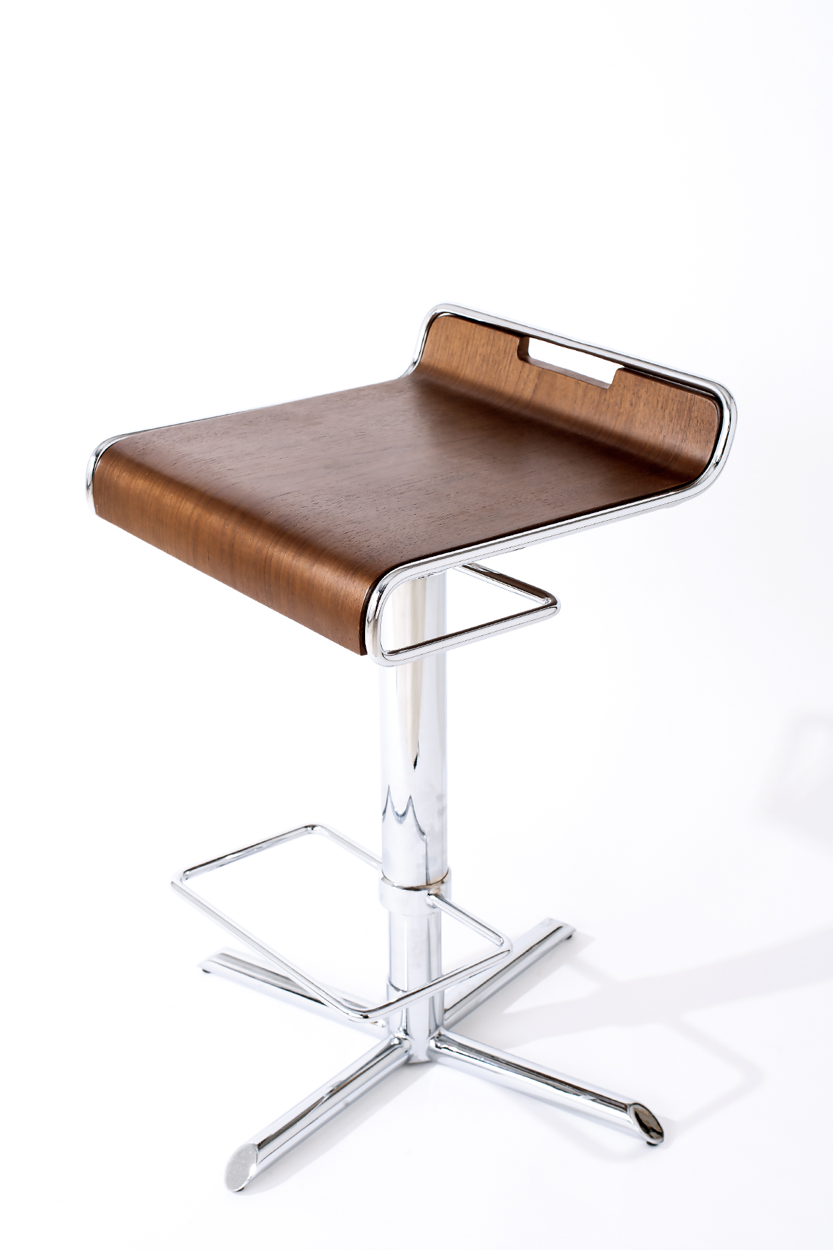 Wood_Chrome_Stool.jpg