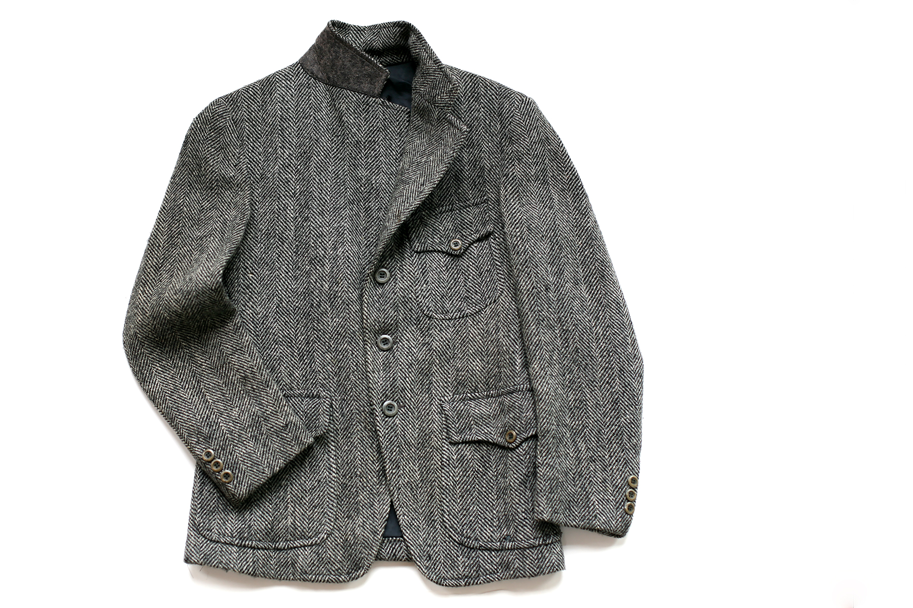 Harris_Tweed_Jacket.jpg