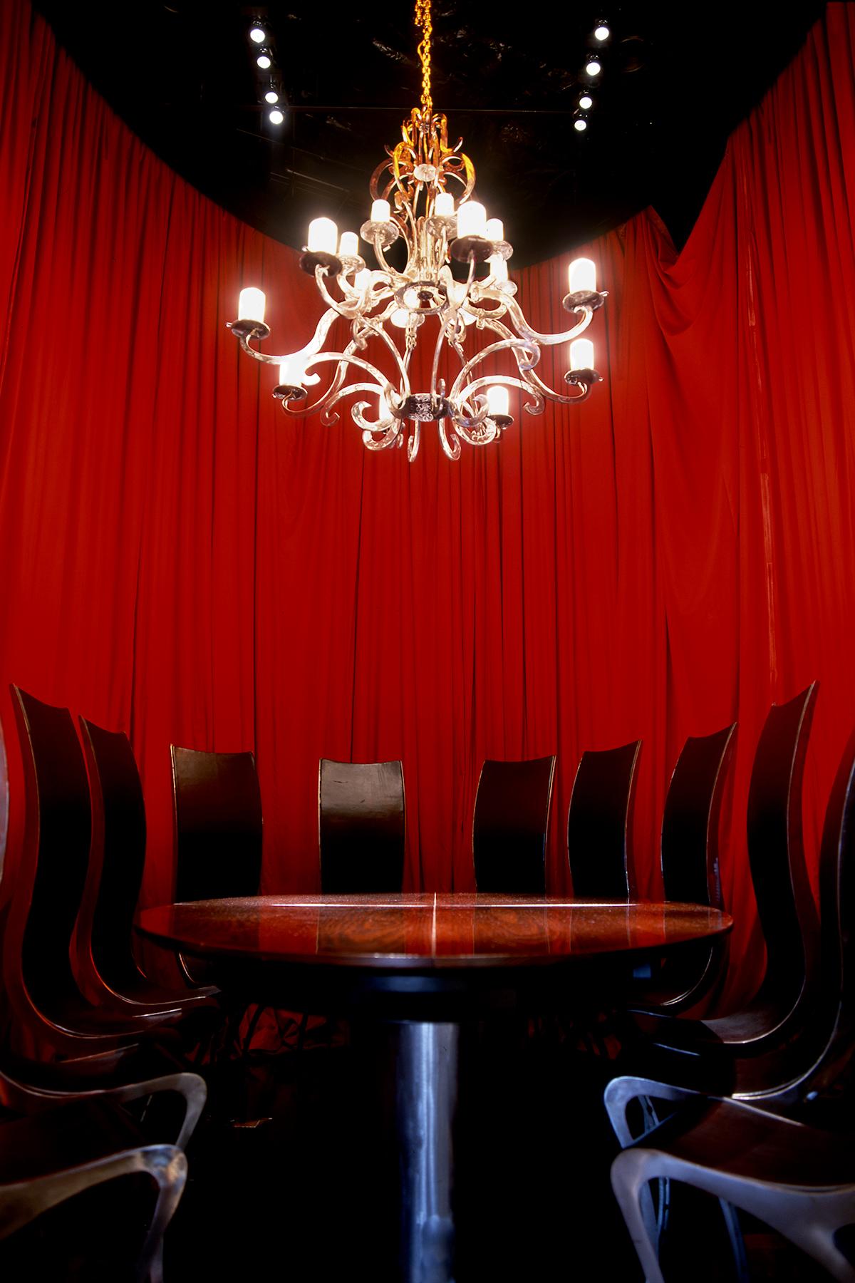 soho-dining-interior.jpg