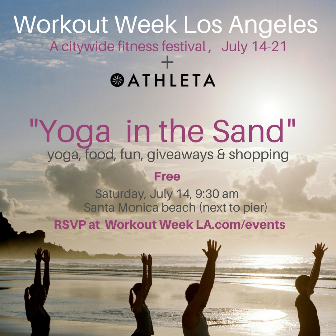 Workout Week Yoga in the sand ad.jpg