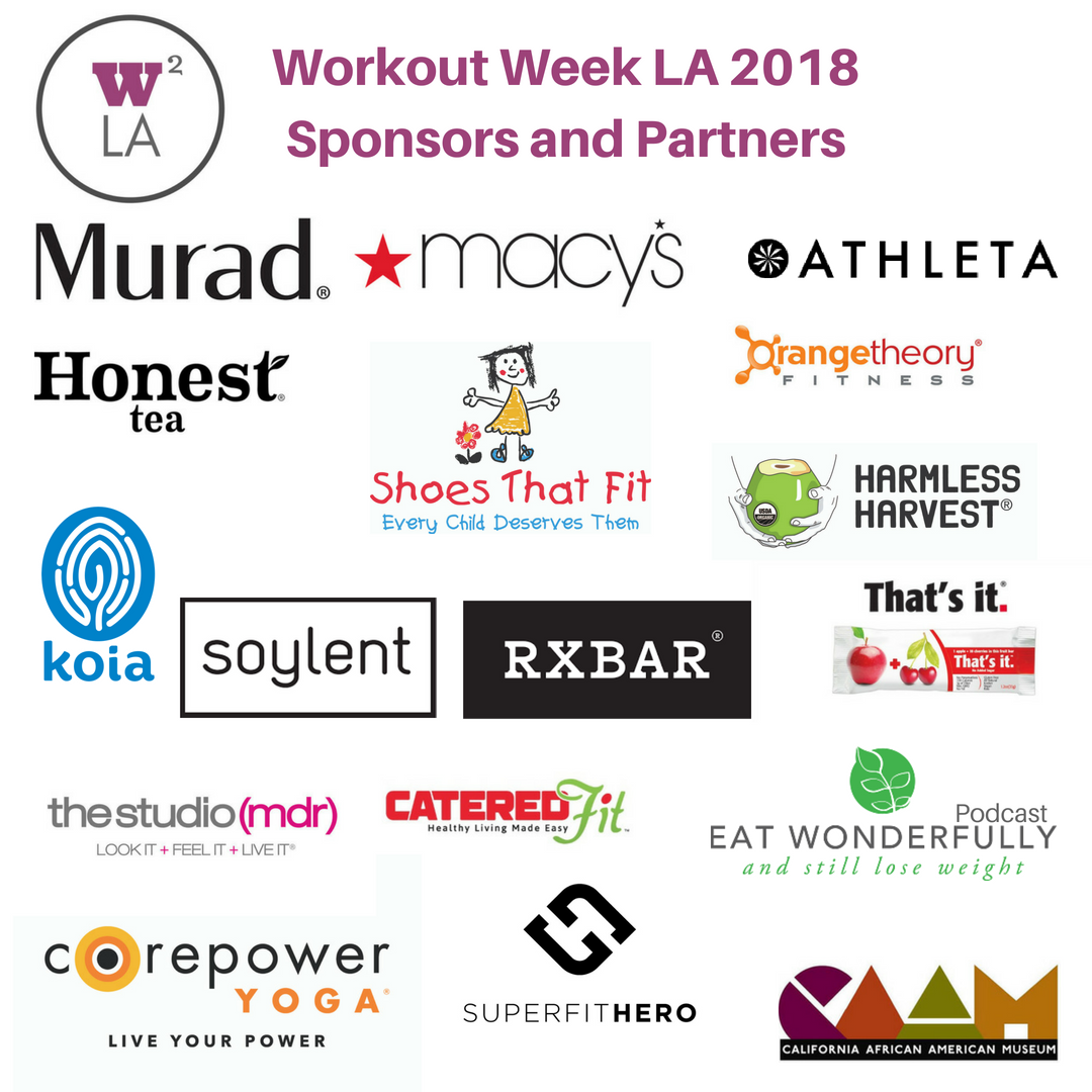 Workout Week sponsors and partners-4.png