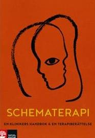 schematerapi-en-klinikers-handbok-en-terapiberattelse.jpg
