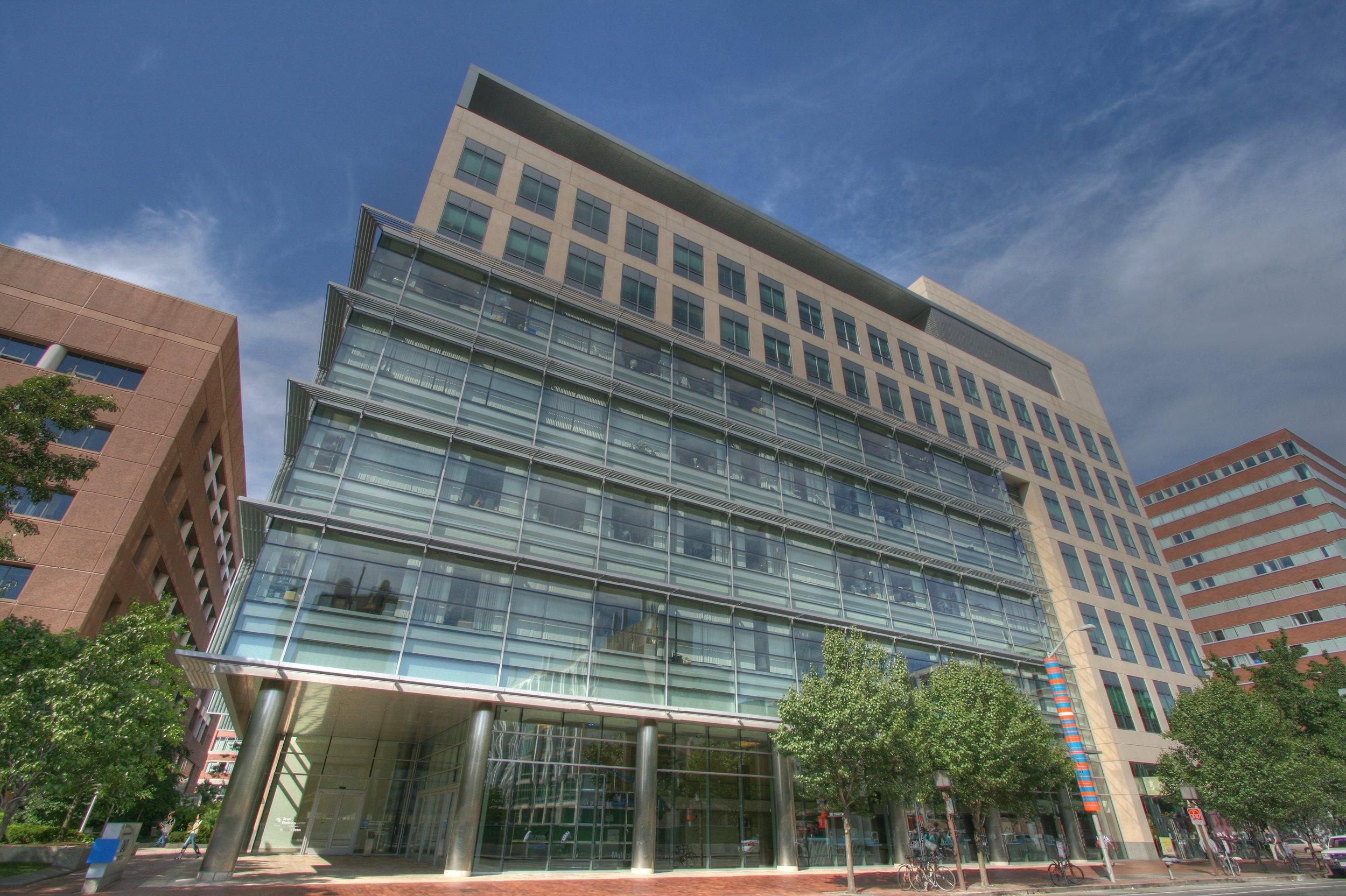 MIT_Broad_Center.jpg