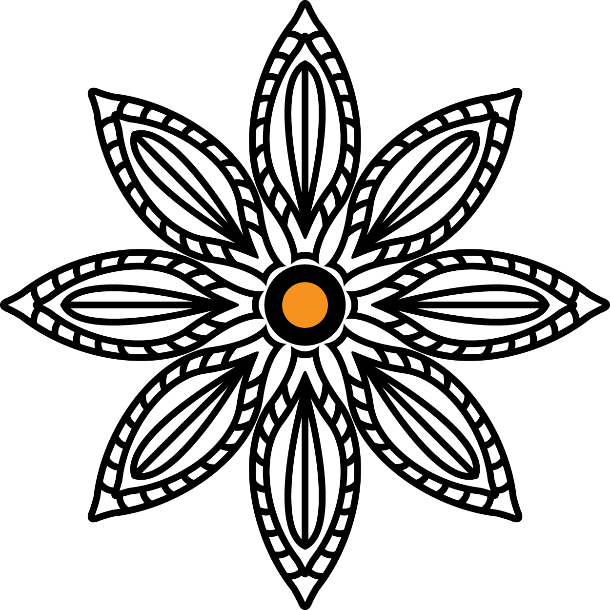 ANISE 300 x 300px.png