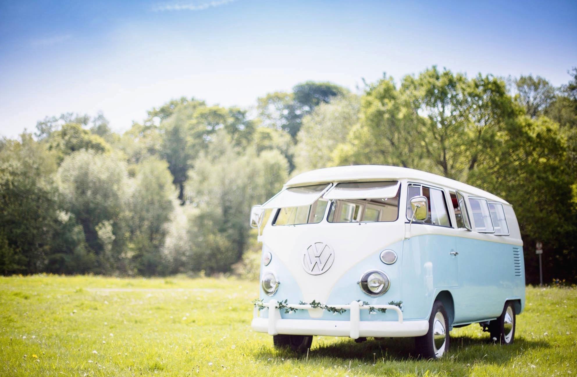 vw-camper-van-wedding-car-hire-blue.jpg