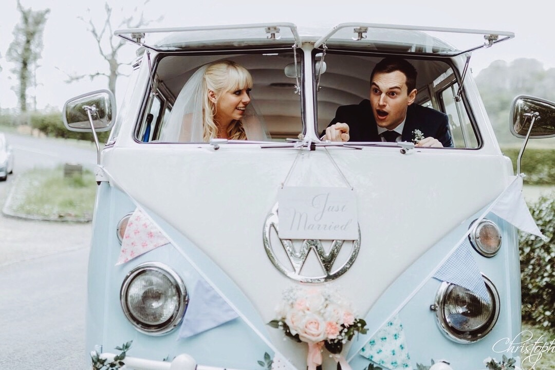 coach-house-limousines-tiffany-blue-vw-campervan