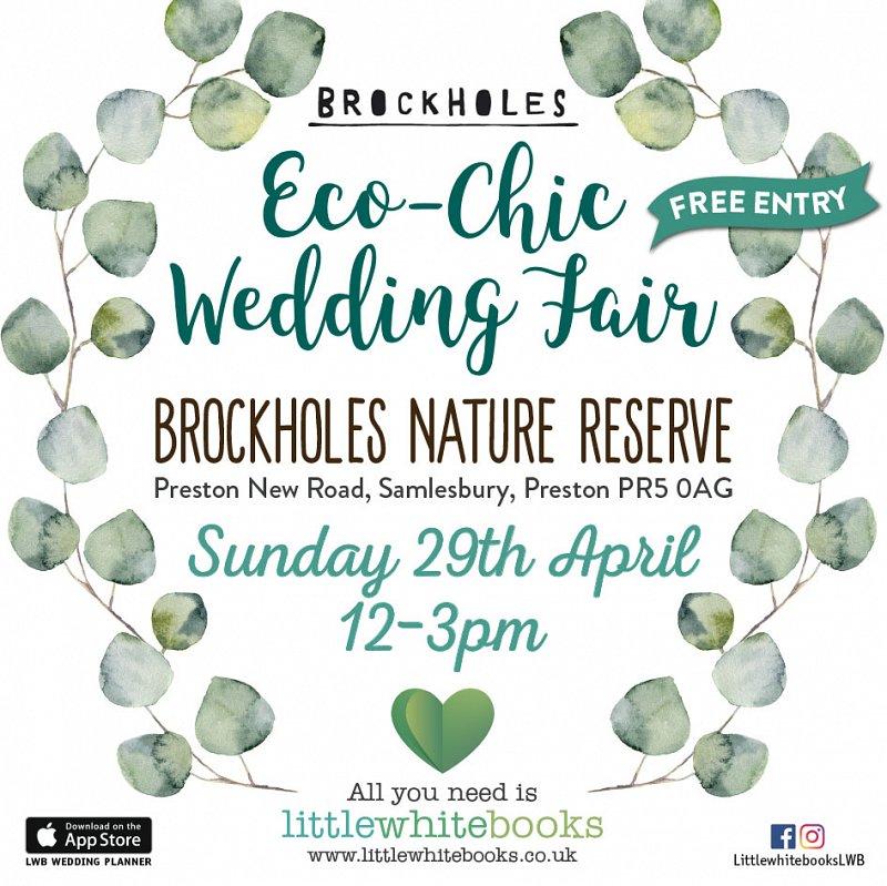 eco-chic-wedding-fair-brockholes-nature-reserve