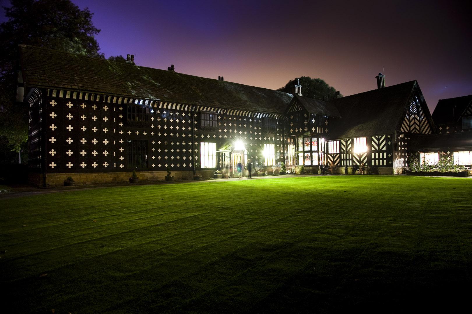 Salmesbury Hall.jpg
