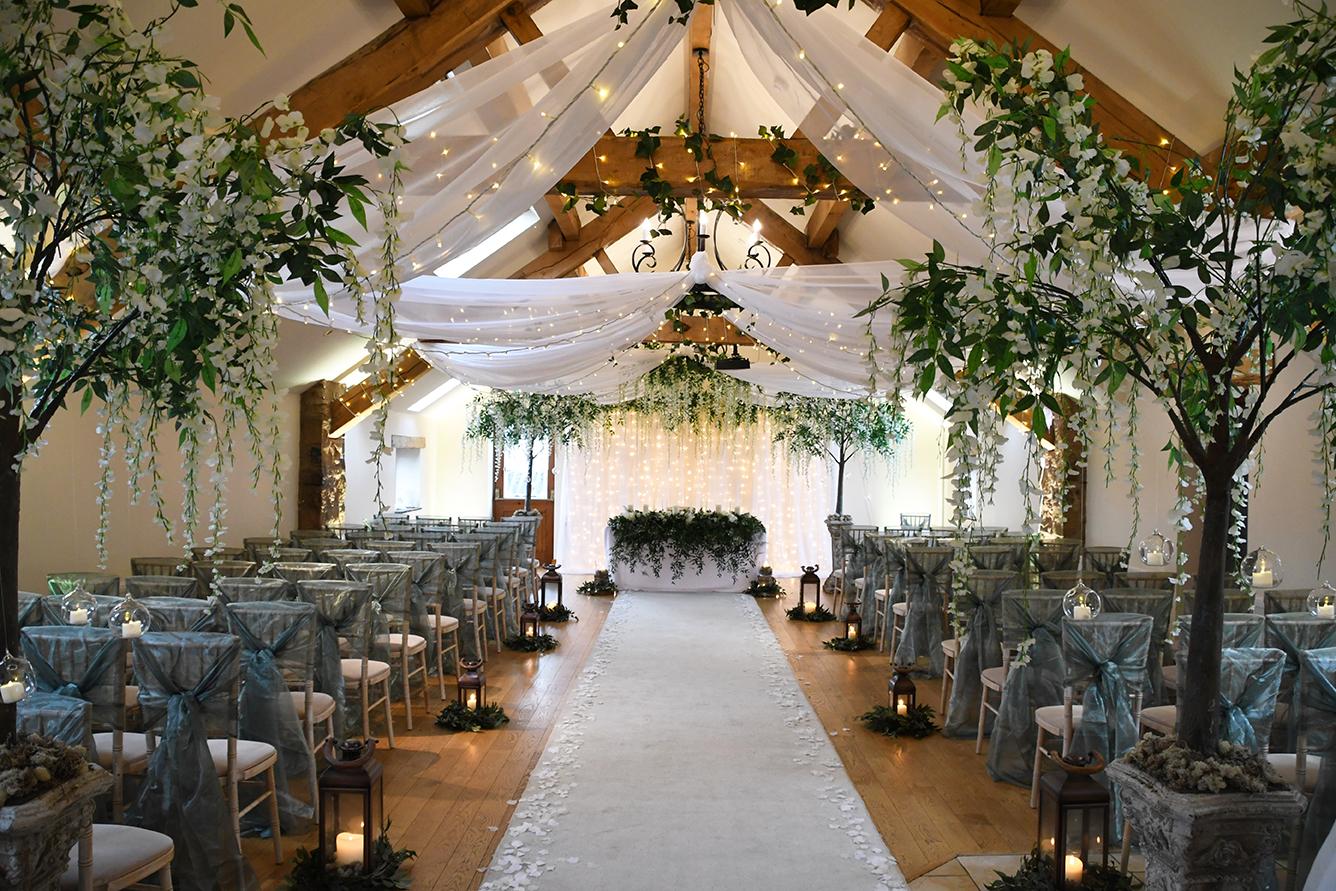 Beeston Manor Ceremony.jpg