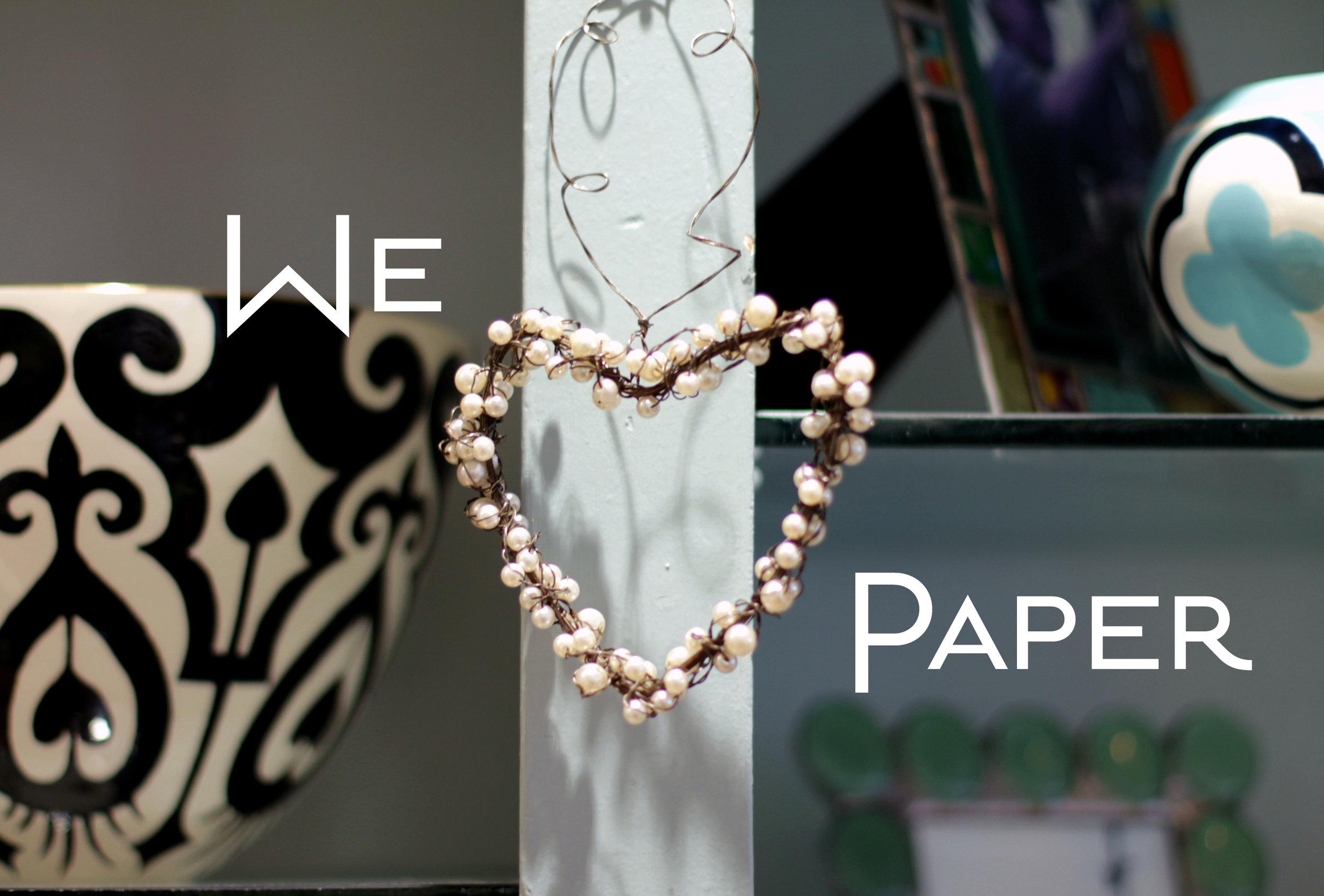 we love paper.jpg