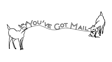 mail goats.png