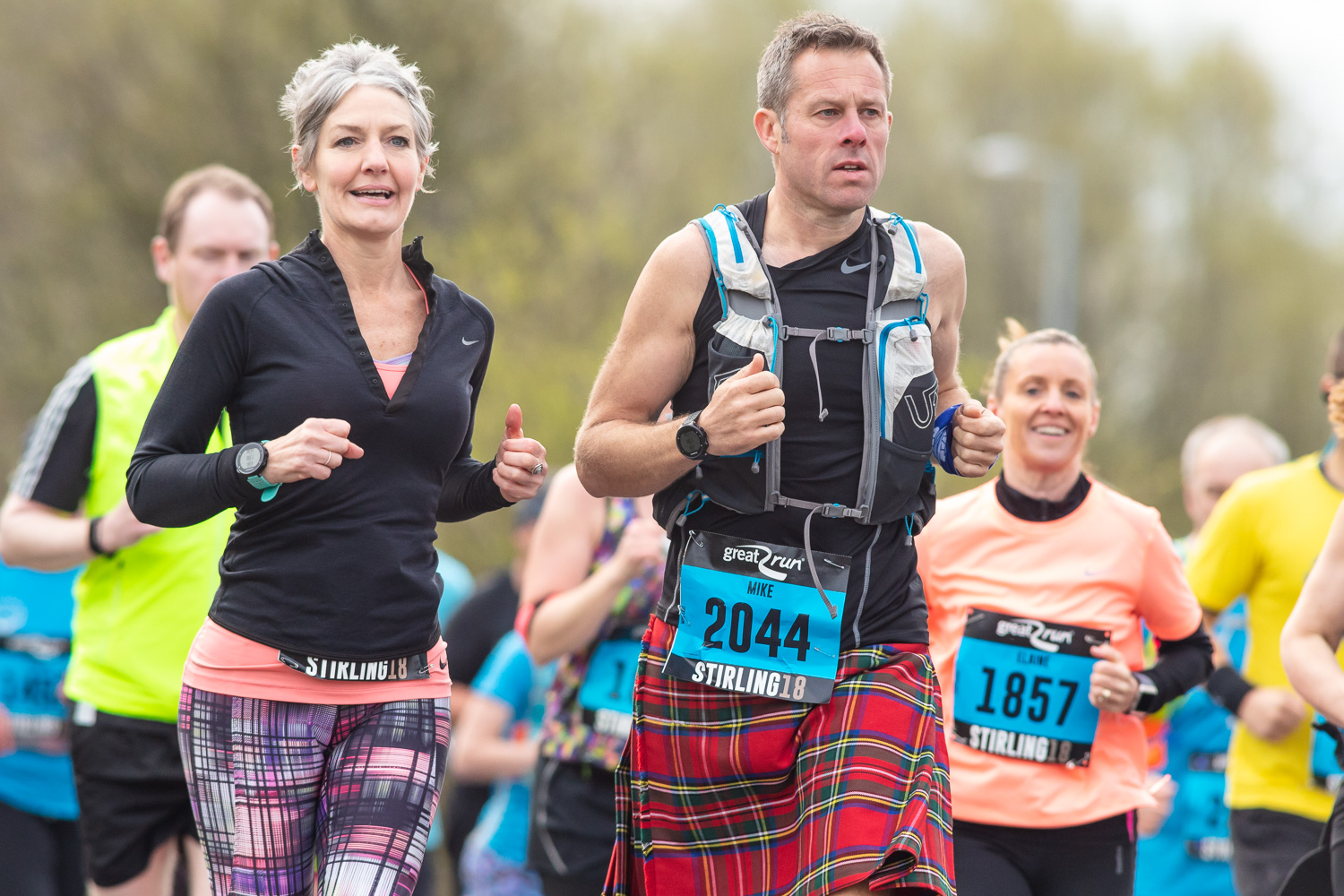 stirling marathon 2018.jpg