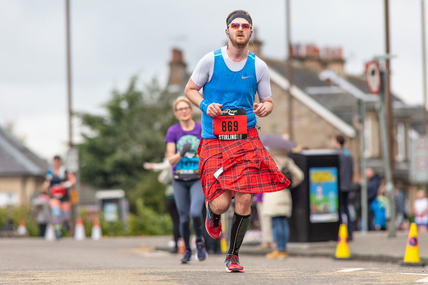 stirling marathon photos 2018.jpg
