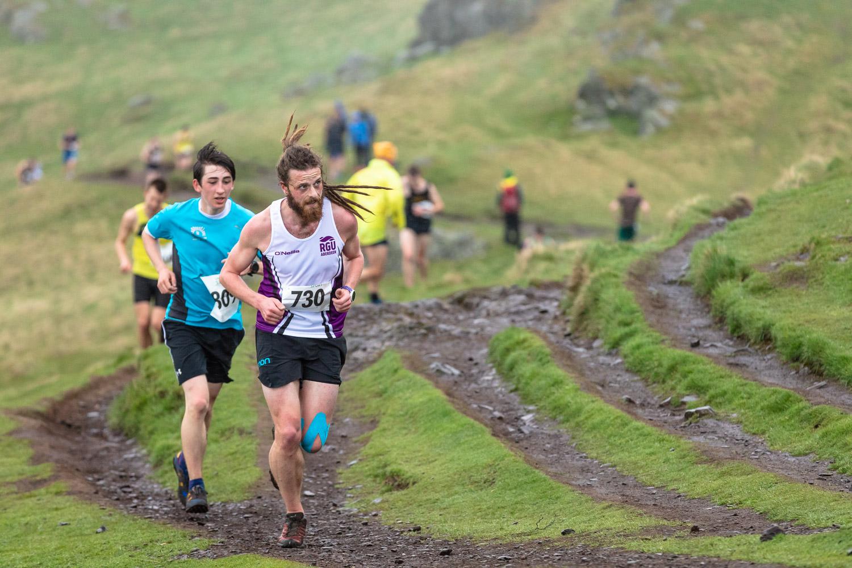 Dumyat hill rave runners.jpg