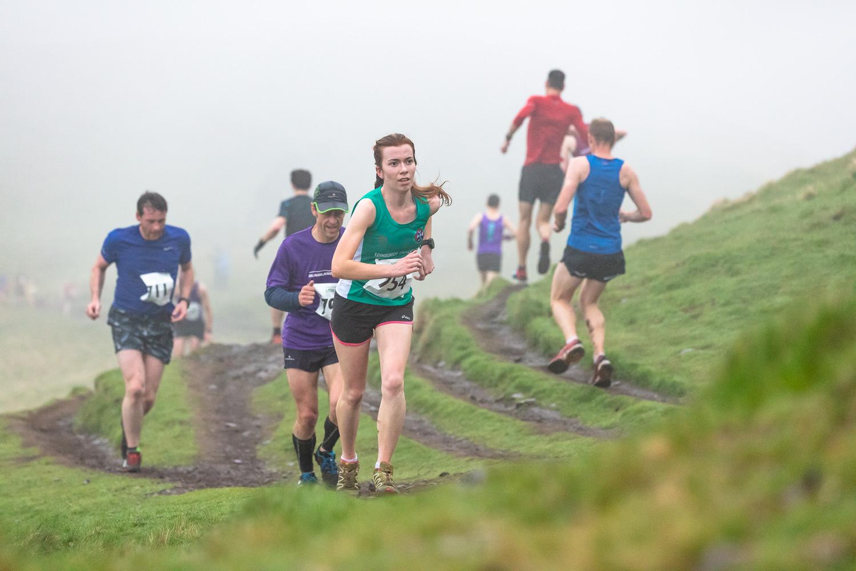 Stirling Sport.jpg