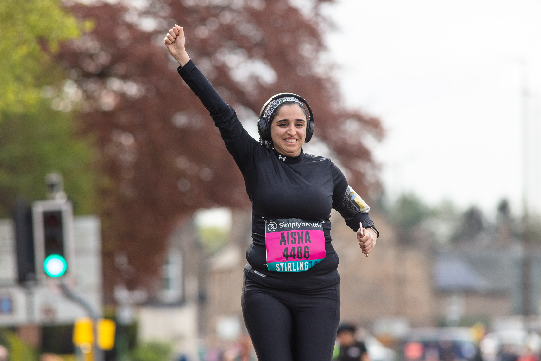 great atmosphere at the GreatStirlingRun 2019.jpg