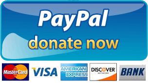 This is a placeholder image if you use Paypal as a donation option.