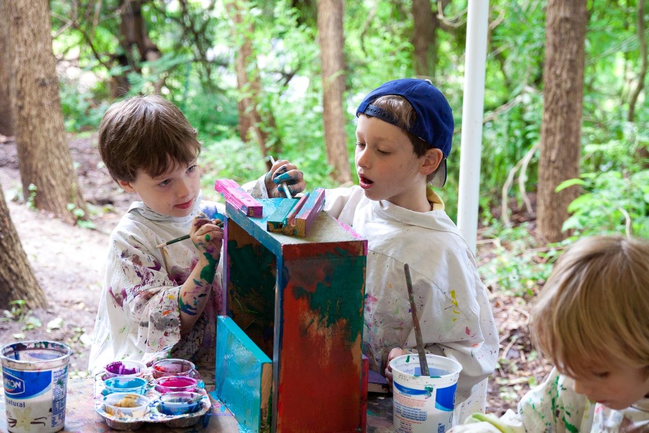 K Boys painting.jpg