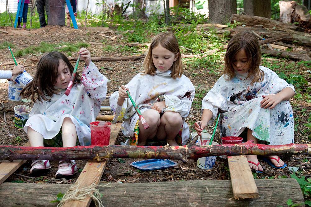 Girls_Painting.jpg
