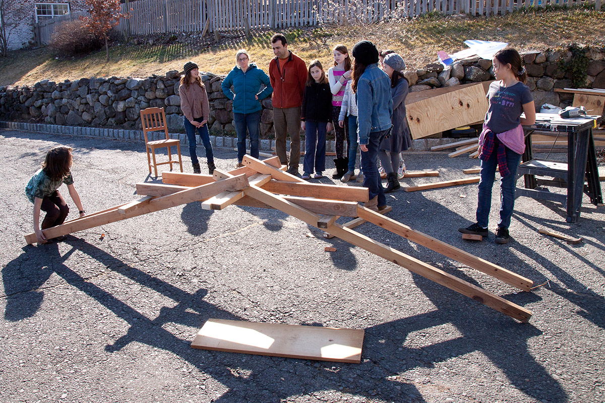 6th Grade Bridge Construction.jpg