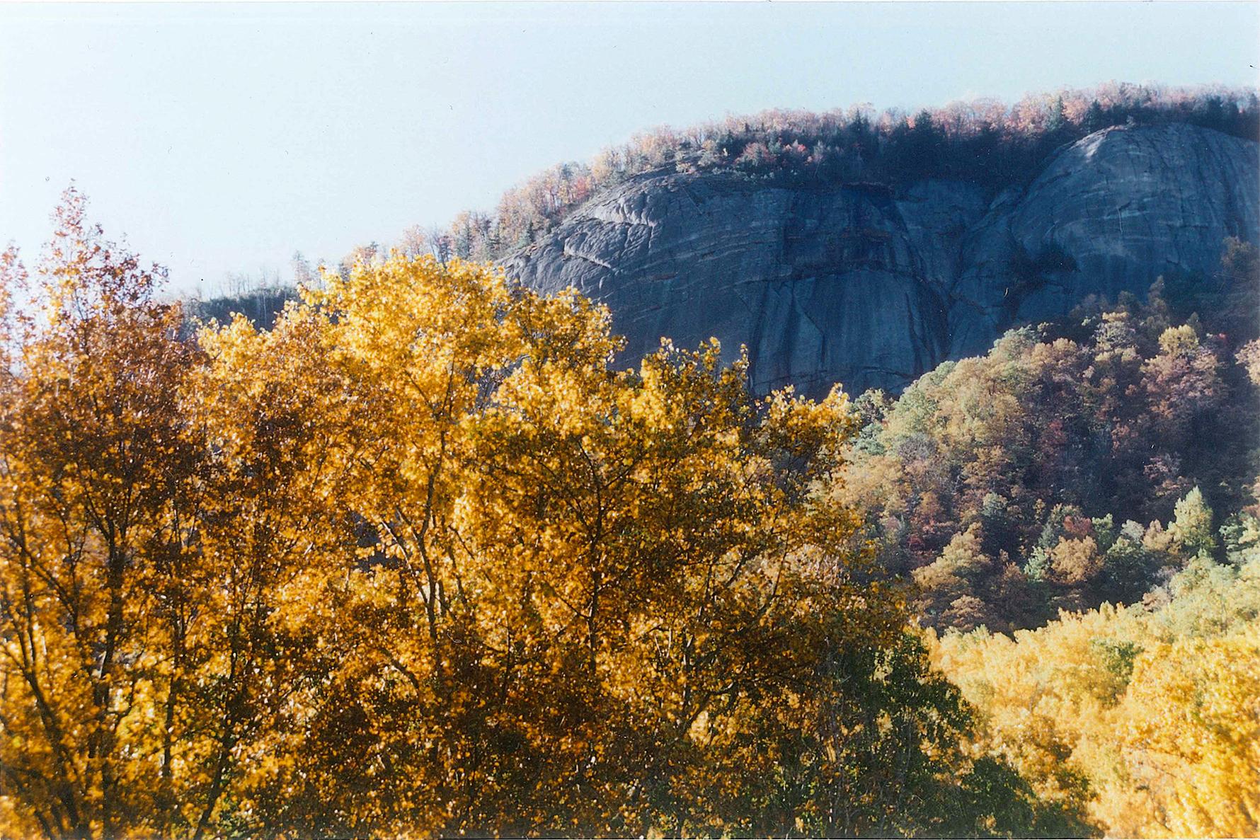 hook-mountain-in-nyack-ny-fall-2014-ann-adelstein.jpg