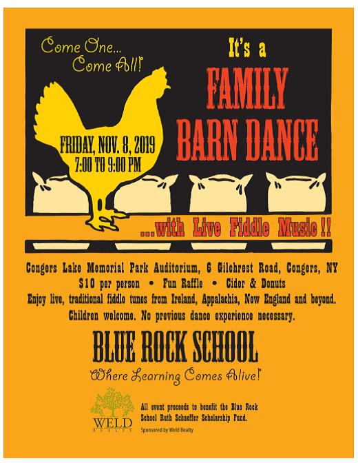 Barn dance jpg.png