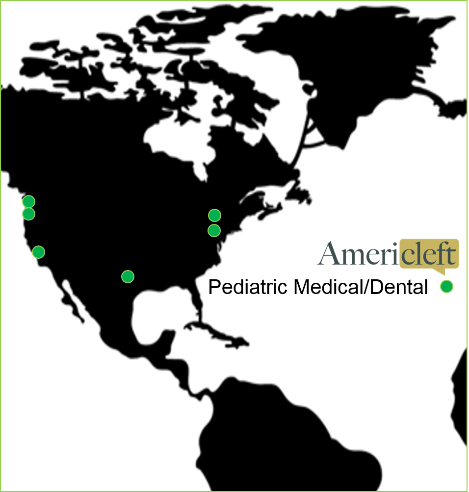Peds Map.png