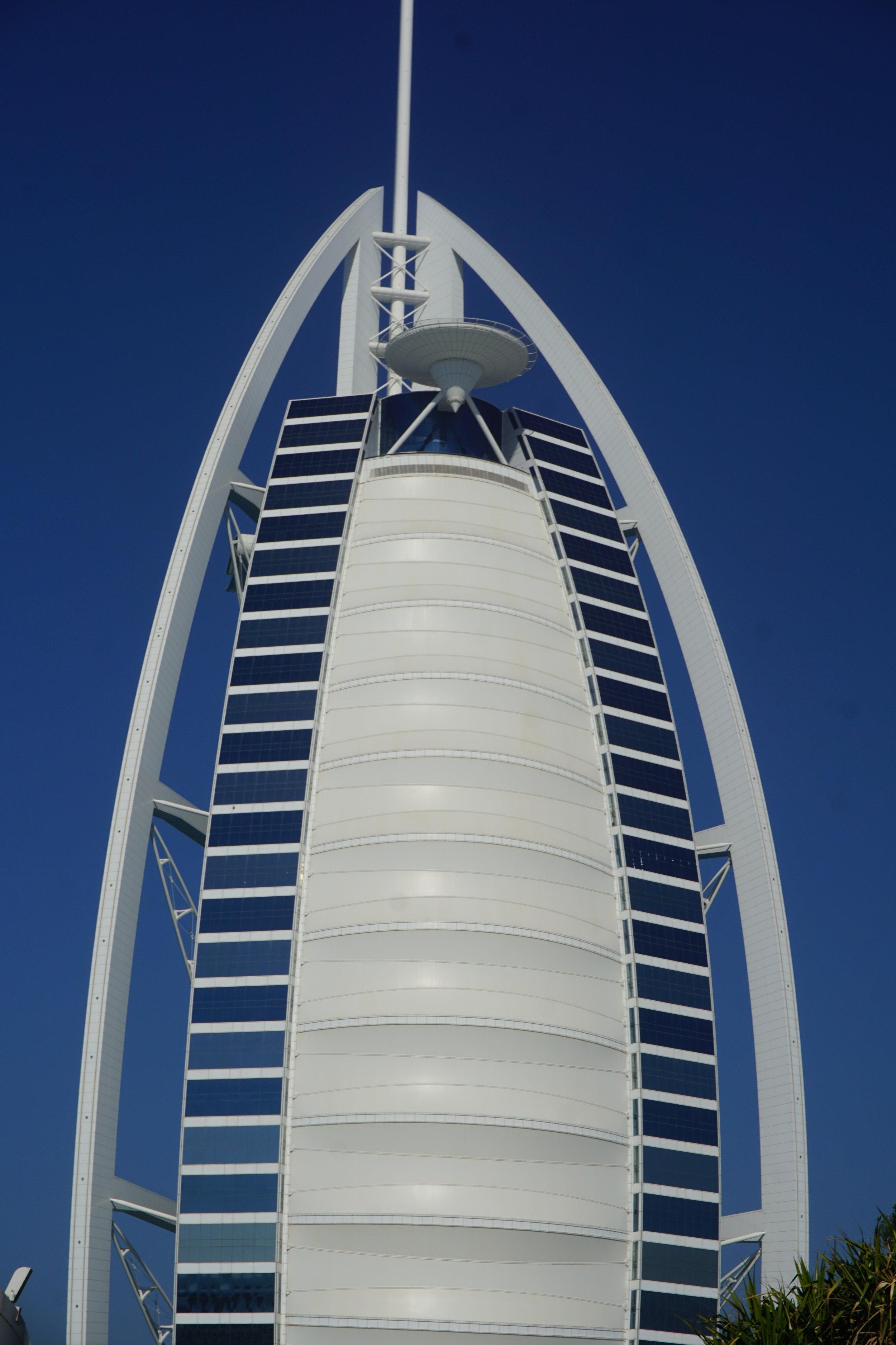 Burj Al Arab.JPG
