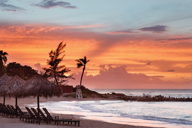Hyatt-Zilara-Rose-Hall-Beach-Sunset.jpg
