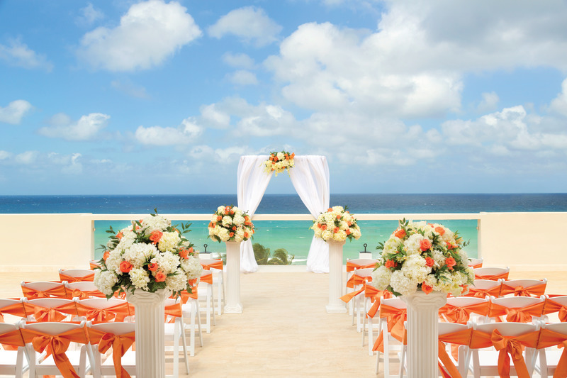 Hyatt-Ziva-Rose-Hall-Sky-Deck-Wedding-Orange-Deatiled (1).jpg
