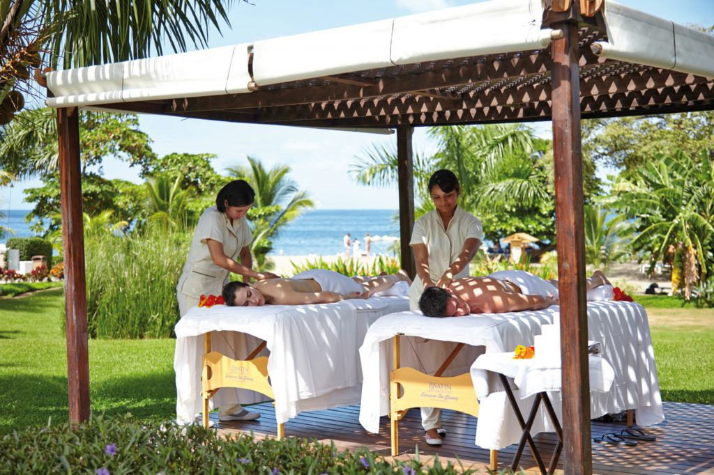 riu-palace-costa-rica-outdoor-couple-massage-1024x682.jpg