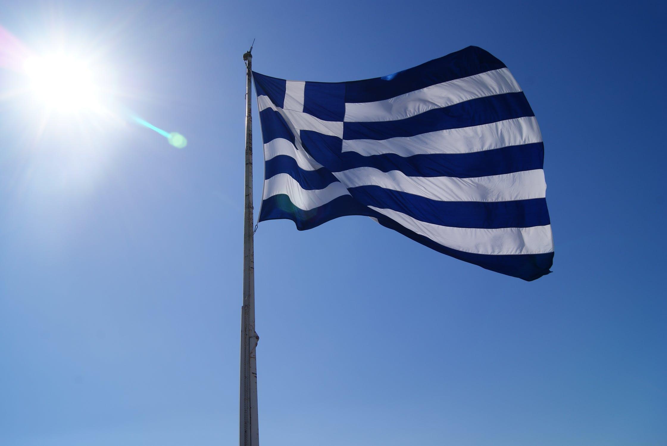 Greek Flag.jpeg