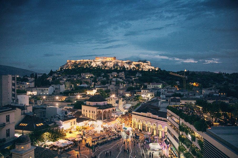 Athens Greece.jpeg