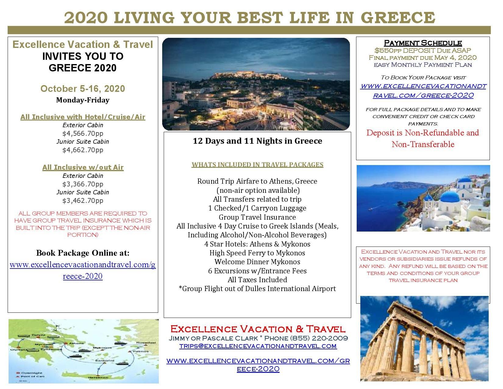 Greece2020Flyer-page-001.jpg