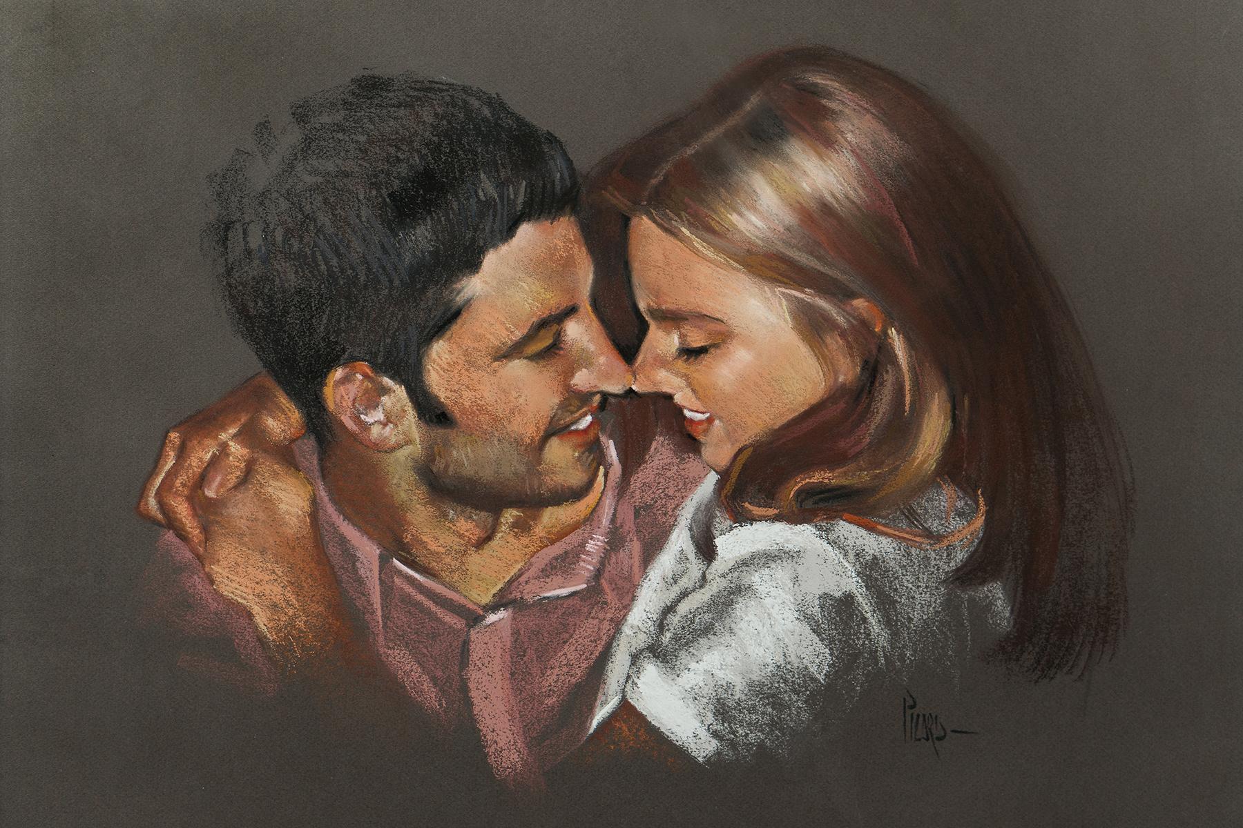 AJ_Mirjam_First Love.jpg