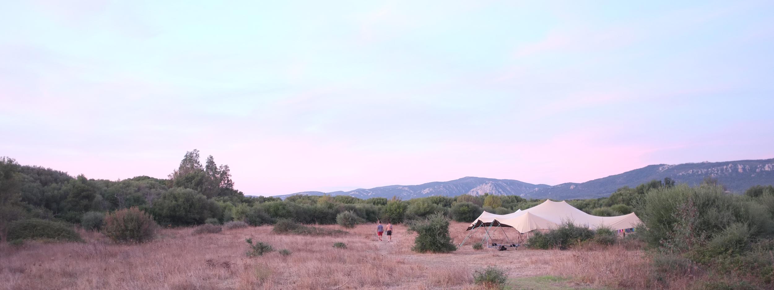 Camp Banner VII.png