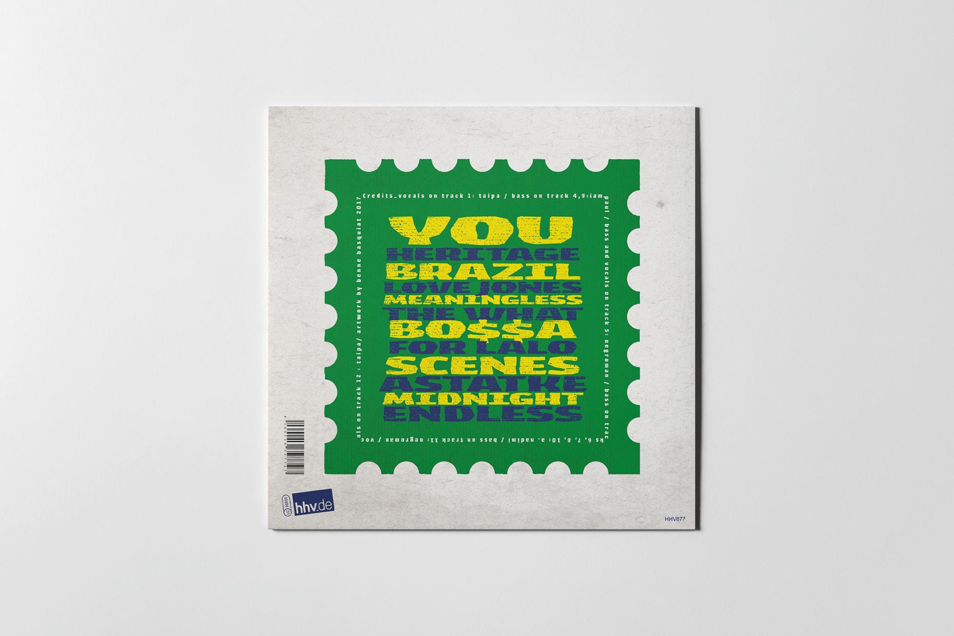 Vinyl_Archiv_201817.jpg