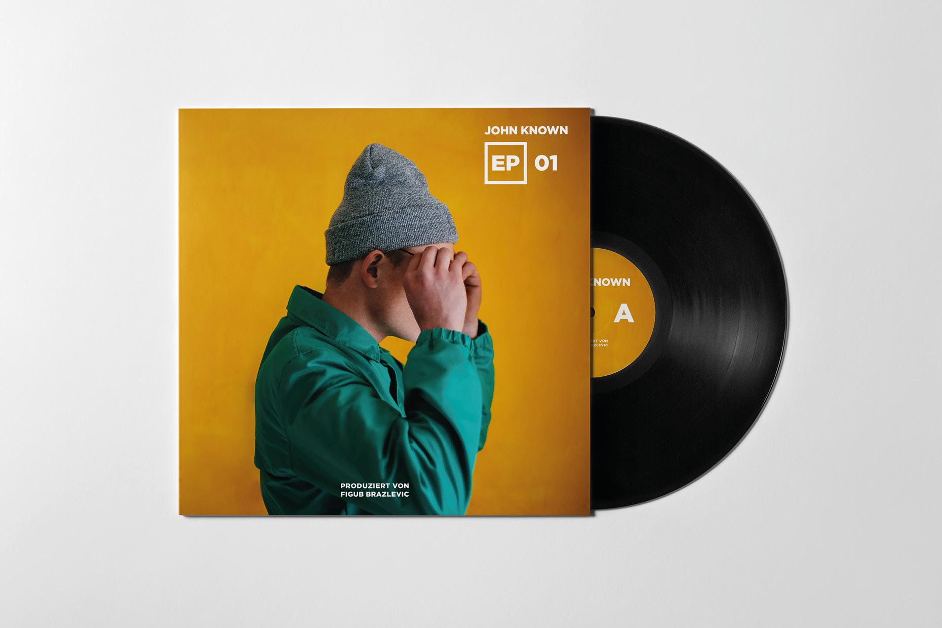 Vinyl_Archiv_20187.jpg