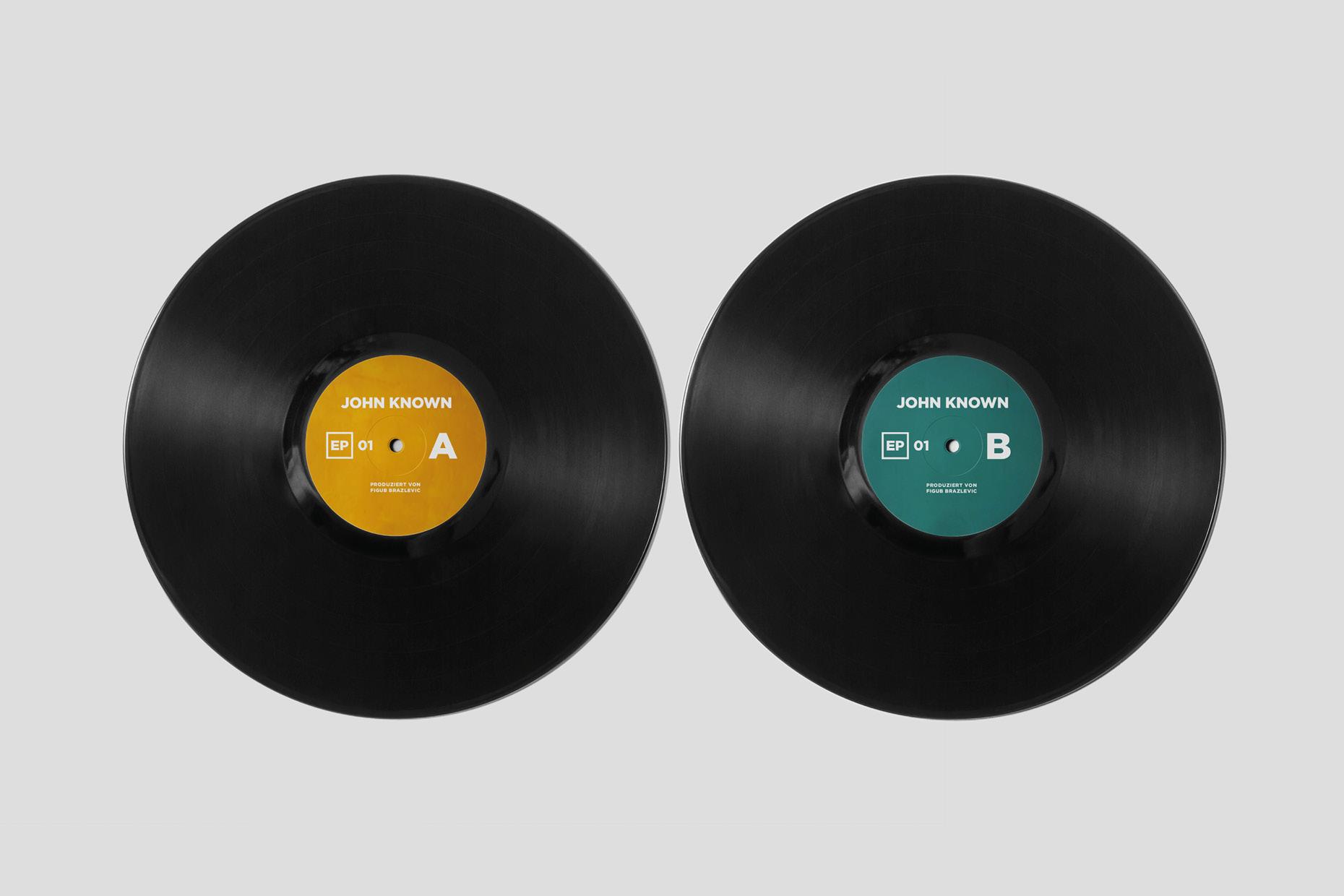 Vinyl_Archiv_20189.jpg
