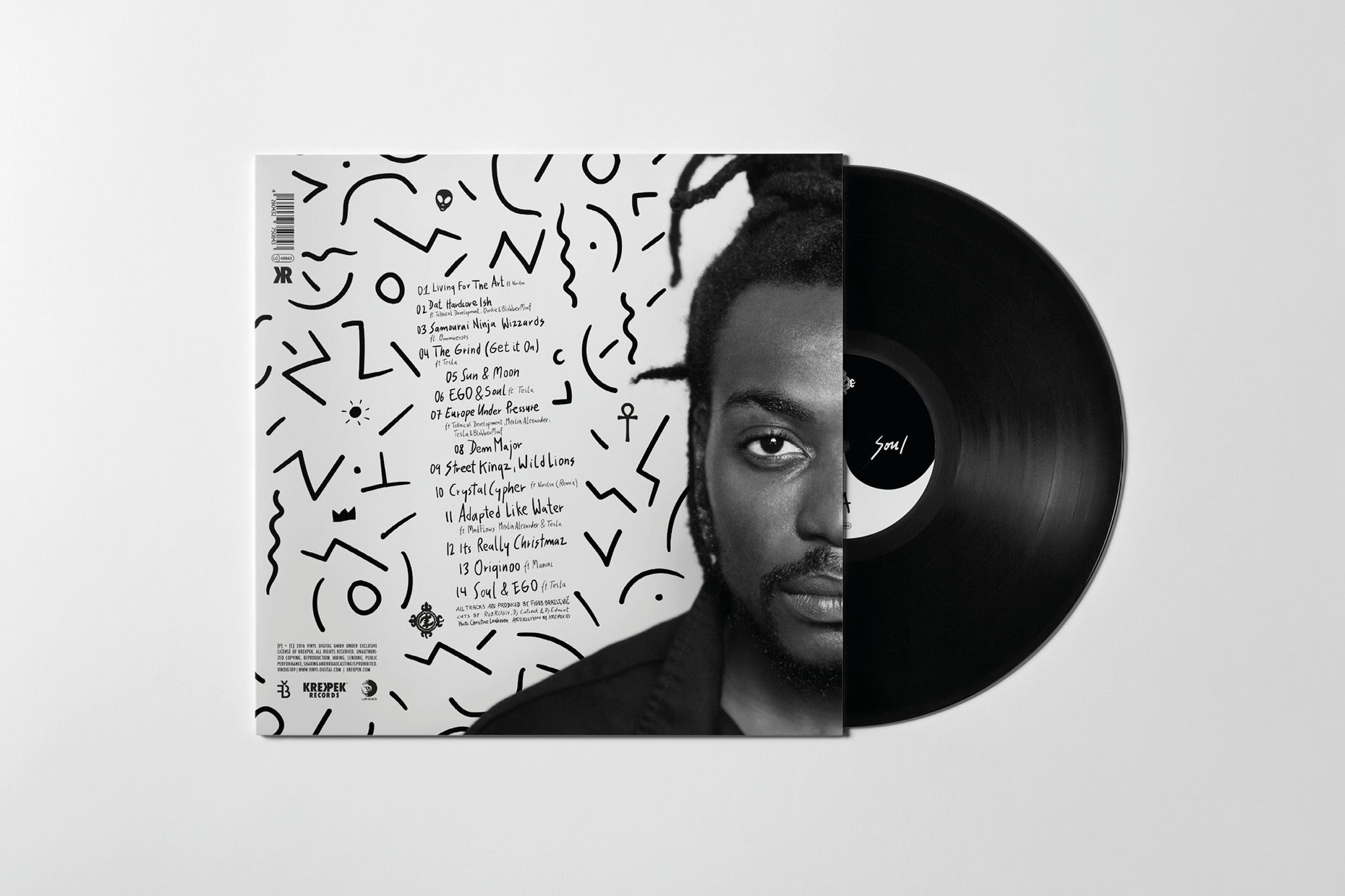 Vinyl_Archiv_201820.jpg